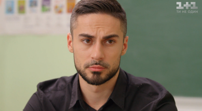 Школа-2: смотреть 28 серию онлайн (эфир от 04.10.2018)