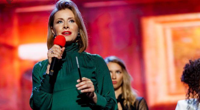 Женский Квартал: смотреть выпуск онлайн (эфир от 06.10.2018)