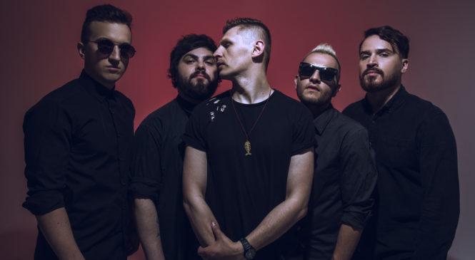 Группа Фиолет посвятила альбом победам и поражениям