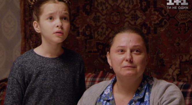 Две матери: смотреть 17 серию онлайн (эфир от 12.11.2018)
