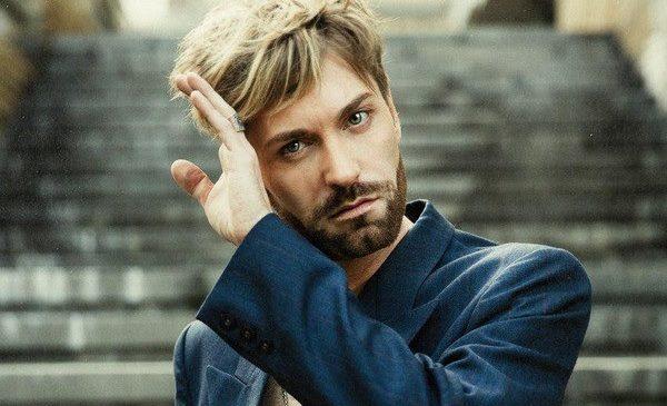 Все буде добре: EL Kravchuk выпустил новый сингл