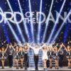 Всемирно известная легенда Ирландии «Lord of the Dance» выступит в Киеве