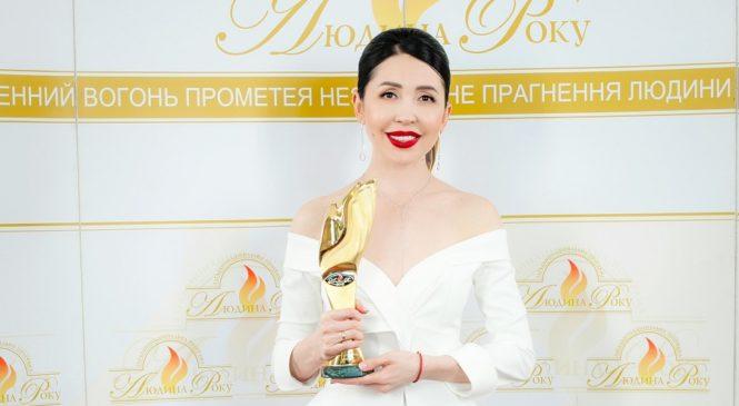 Татьяна Петракова рассказала, с чего начинается патриотизм