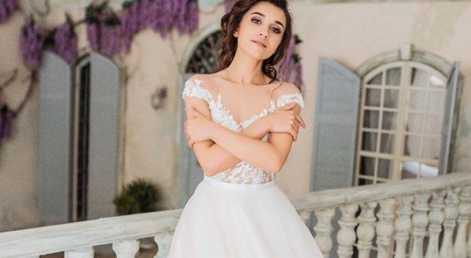 Бывшая участница шоу «Холостяк» выходит замуж?