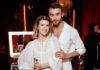 После проекта «Танці з зірками» Анита Луценко всерьез занялась танцами, а Александр Прохоров — спортом