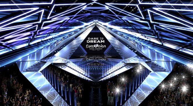 Евровидение-2019: смотреть финал онлайн (эфир от 18.05.2019)
