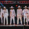 D'Arts Dance Project анонсировали новое шоу «За закрытой дверью»