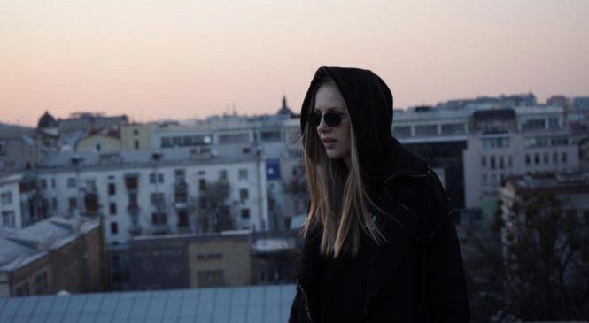 Молодая певица BAKHIRKA выпустила дебютный EP