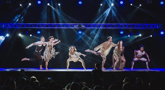 Участники D'Arts Dance Project рассказали, как балет изменил их жизни