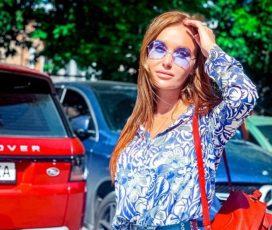 Слава из «НеАнгелов» рассказала о своих пластических операциях