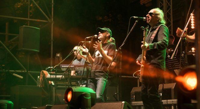 Брати Гадюкіни презентовали новую песню «Хто ти?»