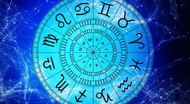 Любовный гороскоп на 2020 год от Хаяла Алекперова