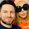 Орест Галицкий и Ирина Билык вновь раскачают всю Украину