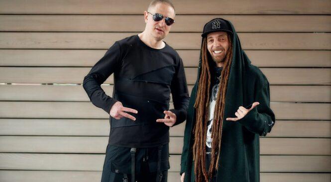 На День Независимости Украины группа Green Grey презентует новый альбом