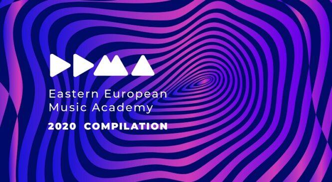 50 музыкантов из 8 стран объединились, чтобы изменить европейское общество